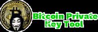 Bitcoin  private key recovery | Bitcoin private key hack | Bitcoin private key finder tool
